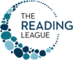 The Reading League logo